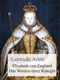eBook: Elisabeth von England