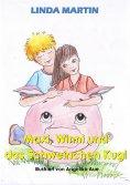 eBook: Maxi, Winni und das Schweinchen Kugi