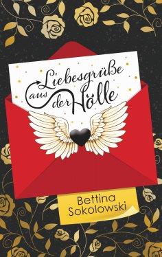 eBook: Liebesgrüße aus der Hölle