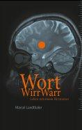 ebook: WortWirrWarr