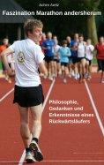 eBook: Faszination Marathon andersherum