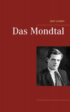 eBook: Das Mondtal