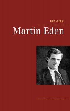 eBook: Martin Eden