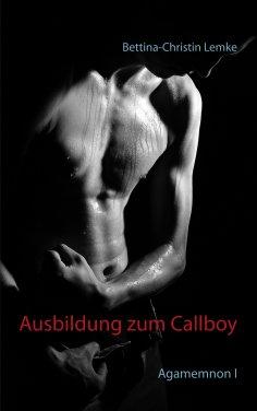 ebook: Ausbildung zum Callboy