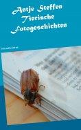 eBook: Tierische Fotogeschichten