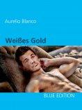 eBook: Weißes Gold
