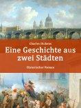 eBook: Eine Geschichte aus zwei Städten