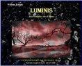 ebook: Luminis-Das Schwert des Lichts
