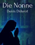 ebook: Die Nonne