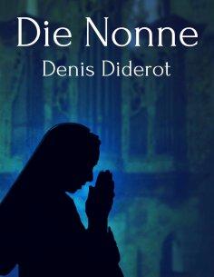 eBook: Die Nonne