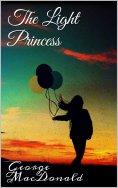 eBook: The Light Princess