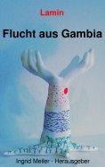 eBook: Flucht aus Gambia