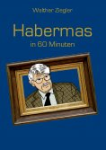 eBook: Habermas in 60 Minuten