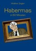 ebook: Habermas in 60 Minuten