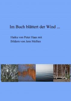 eBook: Im Buch blättert der Wind ...