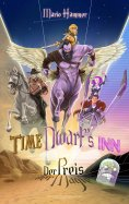 eBook: Time Dwarfs Inn