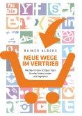 eBook: Neue Wege im Vertrieb