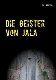 eBook: Die Geister von Jala