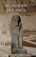 eBook: Die Seherin des Amun
