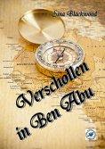 eBook: Verschollen in Ben Abu