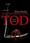 eBook: Das Hausbuch zum Tod