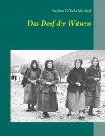 ebook: Das Dorf der Witwen