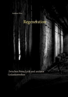 eBook: Regeneration