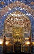 eBook: Scheherazade