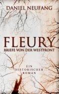 eBook: Fleury