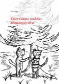 eBook: Kater Gismo und das Mittsommerfest