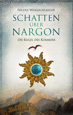 eBook: Schatten über Nargon