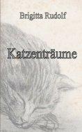 eBook: Katzenträume