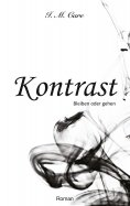 eBook: Kontrast