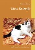 eBook: Kleine Küchenfee