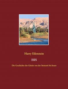 ebook: Isis