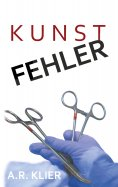 eBook: Kunstfehler