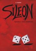eBook: Sileon