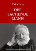 eBook: Der lachende Mann - Vollständige Ausgabe