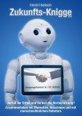 eBook: Zukunfts-Knigge 2100