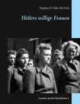 ebook: Hitlers willige Frauen