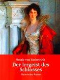 eBook: Der Irrgeist des Schlosses
