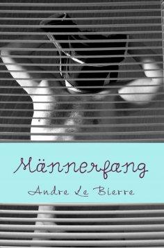 eBook: Männerfang