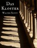 eBook: Das Kloster