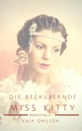 ebook: Die bezaubernde Miss Kitty