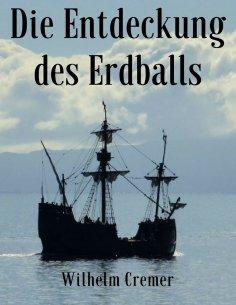eBook: Die Entdeckung des Erdballs