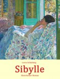 eBook: Sibylle
