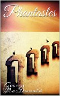eBook: Phantastes
