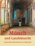 eBook: Mönch und Landsknecht