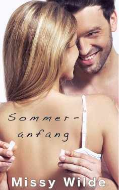 eBook: Sommeranfang
