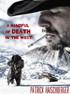 eBook: A Handful of Death in the West